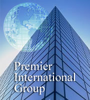 Premier International Group