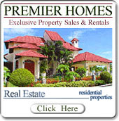 Click here for residential properties