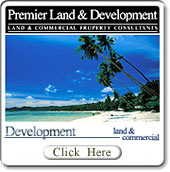 Click here for land and commercial properties